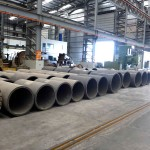 Extreme Alloys Dredging Liners