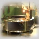 Dredging Impeller