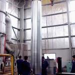 Electroplating Facility